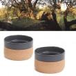 produit-portugais-2-bols-ceramique-et-liege-gris_345