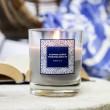 produit-portugais-bougie-azulejos-senteur-boisee_667