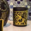 produit-portugais-bougie-parfume-fado-en-verre-serigraphie_599