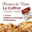 produit-portugais-coffret-pasteis-de-nata-livre-portugal_448