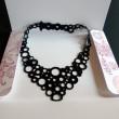 produit-portugais-collier-cercles-design-hypoallergenique-noir_193