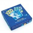 produit-portugais-edicoes-19-de-abril-jeux-des-paires-azulejos_629