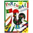 produit-portugais-edicoes-19-de-abril-livre-a-colorier-portugal_626