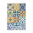produit-portugais-edicoes-19-de-abril-magnet-portugal-azulejos_632