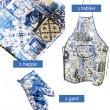 produit-portugais-ensemble-tablier-gant-de-cuisine-nappe-azulejos_457