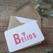 produit-portugais-folia-mini-carte-beijos_617