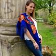 produit-portugais-foulard-portugais-de-viana-avec-franges-bleu_114