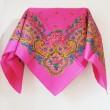 produit-portugais-foulard-portugais-de-viana-rose_790
