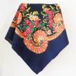 produit-portugais-foulard-portugais-do-minho-bleu-marine_800