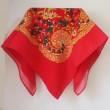 produit-portugais-foulard-portugais-do-minho-rouge_794