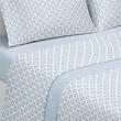 produit-portugais-leiper-draps-cristalino-bleu-pour-lit-150-160-cm_566