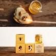 produit-portugais-miel-portugais-de-romarin-avec-rayon_379