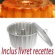 produit-portugais-moule-pudding-francais-pudim-frances_229