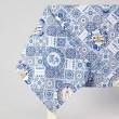 produit-portugais-nappe-azulejos-bleu-150x200_644