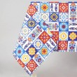 produit-portugais-nappe-azulejos-colore-150-x-200_643