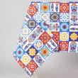 produit-portugais-nappe-azulejos-coloree-150-x-200_643