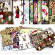 produit-portugais-pack-de-8-cartes-postales-fado_32