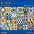 produit-portugais-puzzle-azulejos-portugal_628