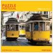 produit-portugais-puzzle-azulejos-tramway-lisbonne_812
