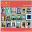produit-portugais-puzzle-fenetres-portugaises_814
