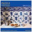 produit-portugais-puzzle-pasteis-de-nata_813