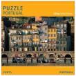 produit-portugais-puzzle-ribeira-porto_816