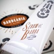 produit-portugais-serum-pour-barbe-homme-chiado_647