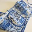 produit-portugais-tablier-azulejos_456