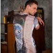 produit-portugais-tee-shirt-homme-fun-oh-porto-by-nazareth-l_135