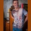 produit-portugais-tee-shirt-homme-fun-oh-porto-by-nazareth-m_134