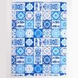 produit-portugais-torchon-azulejos-bleu_755