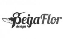 produits-portugais-beija-flor-design