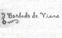 produits-portugais-bordados-de-viana