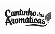 produits-portugais-cantinho-das-aromaticas