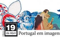 produits-portugais-edicoes-19-de-abril