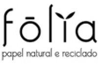 produits-portugais-folia
