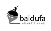 produits-portugais-jouets-portugais-baldufa