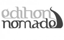 produits-portugais-les-editions-nomades