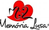 produits-portugais-memoria-lusa