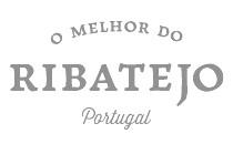 produits-portugais-o-melhor-do-ribatejo-epicerie-fine-portugaise