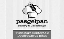 produits-portugais-pasgelpan