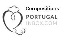 produits-portugais-portugalinbox-compositions