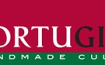 produits-portugais-portugifts