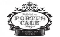 produits-portugais-portus-cale