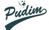 produits-portugais-pudim