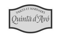 produits-portugais-quinta-d-avo-marinades-et-sauces-portugaises