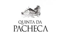 produits-portugais-quinta-da-pacheca-vins-et-portos