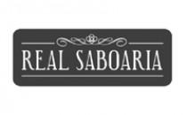 produits-portugais-real-saboaria
