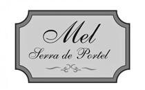 produits-portugais-serra-de-portel