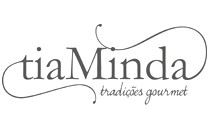 produits-portugais-tia-minda-epicerie-fine-portugaise